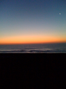 new moon 7