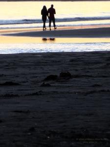 oregon-coast-sunset-walk