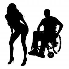 handicapp sex